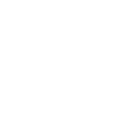 Salondesfusionsacquisitions